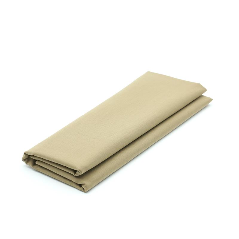 C20X20 60X60 口袋布里衬布
