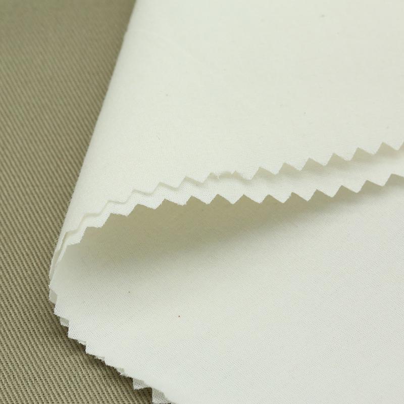 100%涤纶坯布